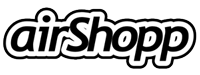 airshopp-store